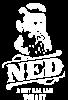 NED_whitelockup-01 (1)
